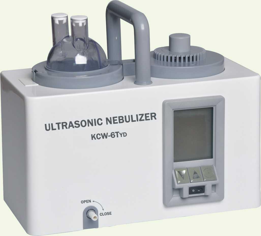 Alfa img - Showing > Ultrasonic Nebulizer Product Sheamus Girlfriend 2013